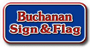 Buchanan Sign &amp; Flag Jacksonville FL
